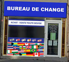 bureau change our office in amiens ouest change bureau de change