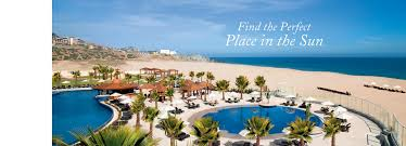 luxury resorts in mexico pueblo bonito resorts