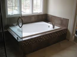 artistic bathroom kohler forte victorian with beadboard