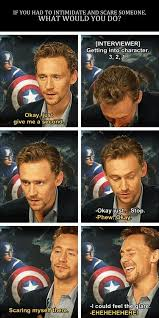 tom hiddleston meme funny pictures quotes memes funny images