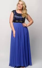 cheap plus size bridesmaid dresses online dorris wedding