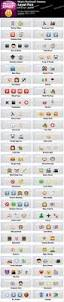Flag Emoji Meaning What U0027s The Emoji Fun Answers Game Solver