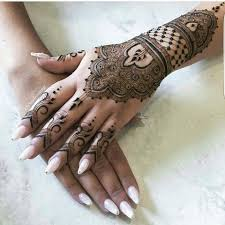 Indian Home Design Books Pdf Free Download New Simple Mehndi Designs Images Pdf Free Download Book