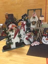 craft show winter crafts pinterest snowman craft and wooden