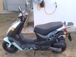 motorky keeway za najlepšie ceny autobazar sk