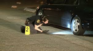 thanksgiving 2014 houston houston gang related shooting leaves 1 teen dead another injured