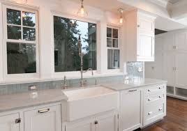 white kitchen cabinets with farm sink white kitchens cabinets with farm sinks page 3 line 17qq