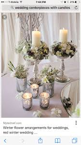 download wedding flower table decorations wedding corners