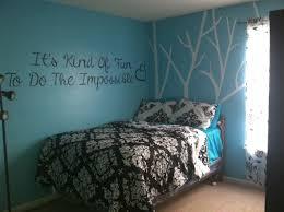 Light Teal Bedroom Bedroom Teal And Gray Bedroom Teal Bedding Teal Bed Sheets Teal