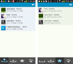at t visual voicemail apk c spire visual voicemail apk version 2 0 2340