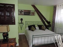 chambres d h es en auvergne chambres d hôtes relais ange chambres hauterive auvergne