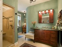 Bathroom Freestanding Cabinet Bathroom Cabinet Ideas Traditional With Cove Moulding Metal Towel