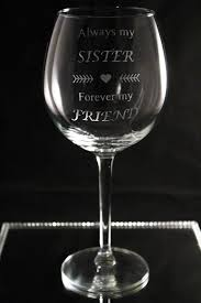 wine glass gift wine glass gift special glass gift