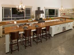 kitchen long island long kitchen islands long kitchen island design long island