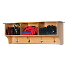 ideaswall coat rack u2014 liberty interior what is the best time to