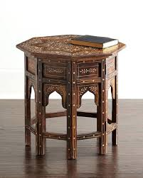 animal leg side table animal side table animal print side tables esraloves me