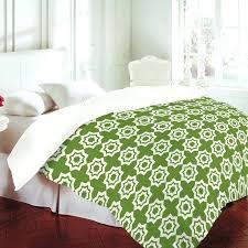 Green Duvet Cover King Size Green Duvet Cover King Regarding Your Own Home Rinceweb Com