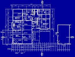 blueprints for house home blueprints carriage kaf mobile homes 34261