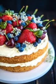 best 25 easy kids birthday cakes ideas on pinterest for alluring