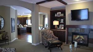 Modern Modular Homes Floor Plans by The Jamestown A Modern Manufactured Home By Clayton Homes