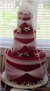 towel cakes remarkable decoration wedding towel cake shower towel cake