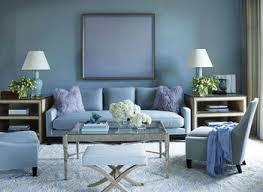 livingroom decoration living room decoration ideas midcityeast fiona andersen