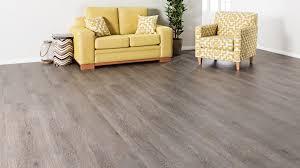 grey oak laminate flooring flooring designs