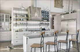 Used Kitchen Cabinets For Sale Craigslist Charming Used Metal Kitchen Cabinets Craigslist Stylish For Sale