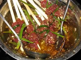 recette de cuisine vietnamienne cours de cuisine vietnamienne at