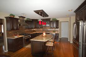 Kitchen Cabinet Supply Waypoint Living Spaces Long Island Laminates Inc