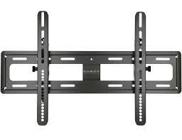 samsung 32 led tv wall mount sanus vmpl50a tilting wall mounts mounts products sanus