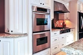 Kitchen Cabinets Dexter MI Merillat Cabinetry Ann Arbor Dexter - Transform your kitchen cabinets