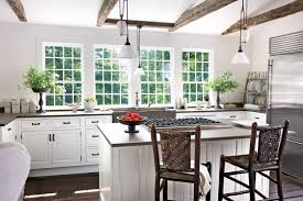 country living 500 kitchen ideas decorating ideas 100 kitchen design ideas pictures of country kitchen decorating