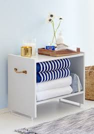 Ikea Hack Bathroom Shelf Thistlewood Farm by 25 Best Ikea Hacks U2013 Lushzone