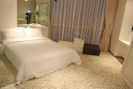 designer hotel designer hotel dongguan dongguan hotels china