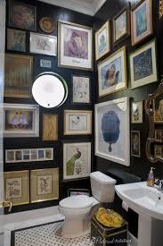 maroon wall paint dark walls living room amazing diy wall decorating ideas home