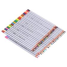 cheap kids colored pencils find kids colored pencils deals on