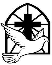 cross and dove pictures free download clip art free clip art