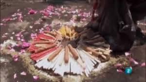 imagenes de rituales mayas vestimentas y rituales mayas en chichicastenango guatemala youtube