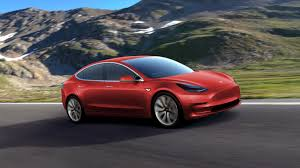 everything we know about the tesla model 3 before deliveries begin
