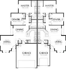 small cottage floor plans house plans on pinterest mark home design plan m a open floor house