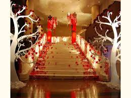 Romantic Bed Decoration For Wedding Night Wedding Night Room Decoration Ideas Images Wedding Decoration Ideas