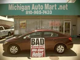 Used Cars Port Huron Michigan Auto Mart Used Cars Port Huron Mi Dealer