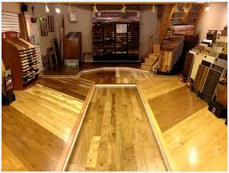 wood flooring care best practices
