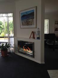 ethanol fireplace binhminh decoration
