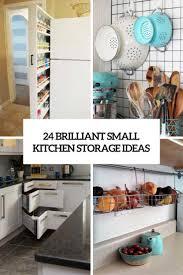 affordable kitchen storage ideas cheap kitchen storage small kitchen storage ideas for more