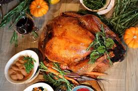thanksgiving survival guide miami new times