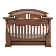 Convertible Crib Sets Convertible Crib Sets From Buy Buy Baby
