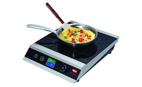 induction cuisine rapide cuisine irng pc1 18 portable induction range 2017 06 01