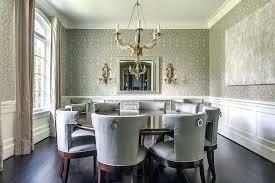 transitional dining room sets transitional dining room sets dining room transitional dining room